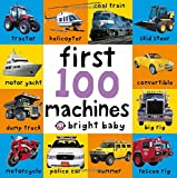 First 100 Board Books First 100 Numbers, Roger Priddy, 0312513763