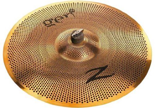 Zildjian Gen16 Buffed Bronze 12