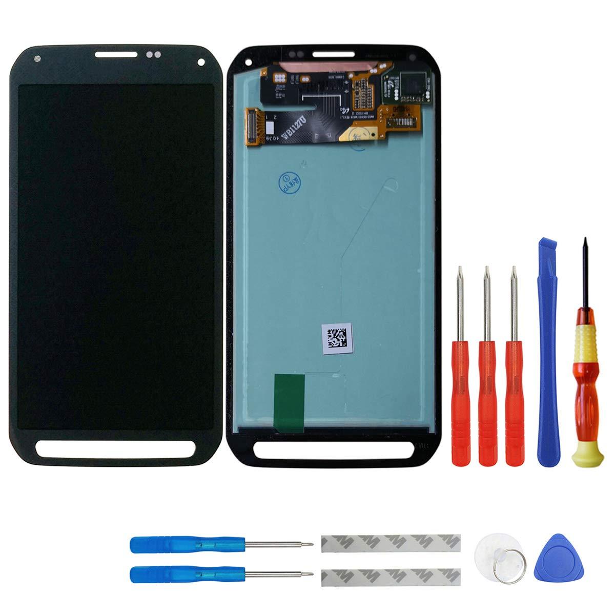 Amazon com: swark Super AMOLED Compatible with Samsung