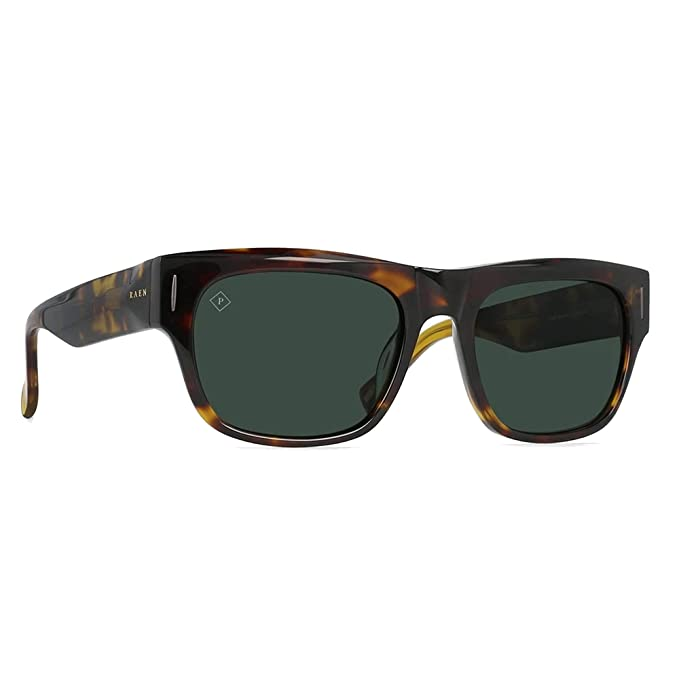 Amazon.com: RAEN optics Lenny - Gafas de sol polarizadas ...