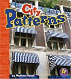 City Patterns, Nathan Olson, 0736878483