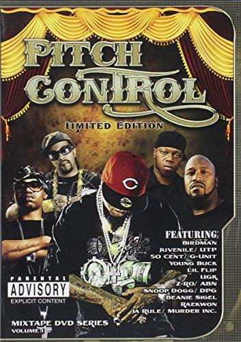 pitch-control-mixtape-dvd-vol-1