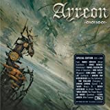 01011001 (Special Edition) by Ayreon (2008-01-29)