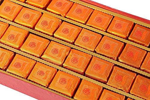 2-x-diwali-sweets-haldiram-orange-bite-500g-pack-of-2-styledivahubr