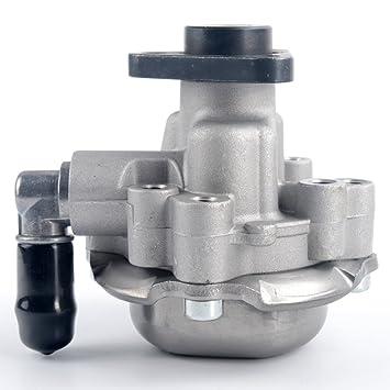Orion Motor Tech Power Steering Pump for BMW E46 323i 325i