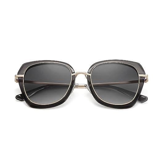 bde7aaeca15 Amazon.com  Sunglasses for Women