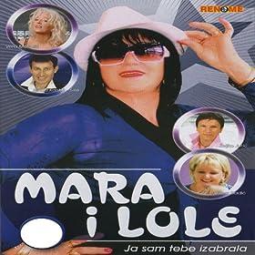 Amazon.com: Poskocice U Kolu: Mara i lole: MP3 Downloads