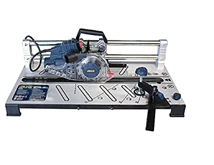 Gmc Mso18ul 7 Amp Laminate Flooring Saw Power Tile Saws Amazon