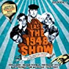 At Last the 1948 Show, Volume 5