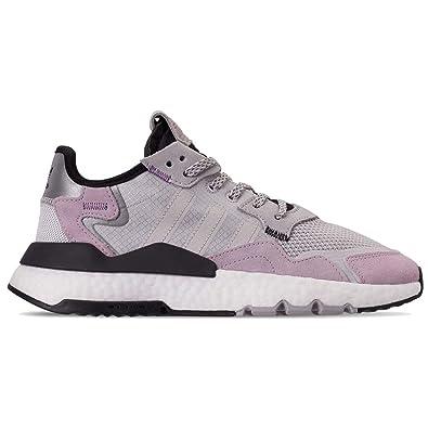 adidas Nite Jogger Shoes Women's