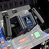 Arcade 1Up - Star Wars at-Home Arcade System with