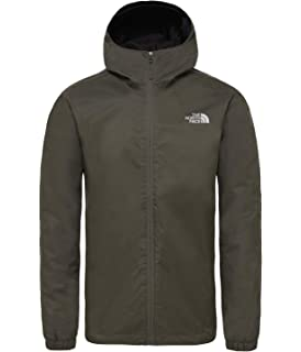 39528954c The North Face Men's Sangro Outdoor Hooded Jacket: Amazon.co.uk ...