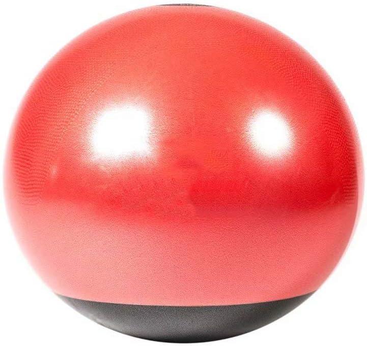 slimming ball)
