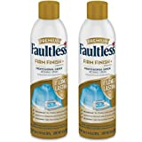 Faultless Premium Professional Starch 20 Ounce