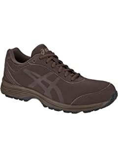 Asics Scarpe Walking