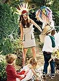 Rhea Durham 18X24 Gloss Poster #SRWG450291