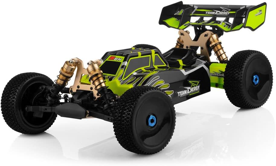 Top 6 Best Fast Electric RC Cars for Kids and Adults Reviews in 2020 2
