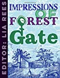 Impressions of Forest Gate
