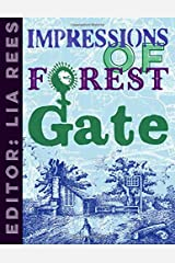 Impressions of Forest Gate Paperback
