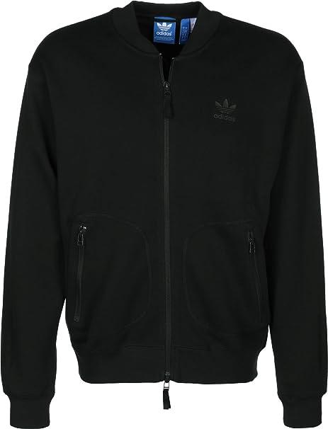 adidas Herren SST TT Sweatshirt