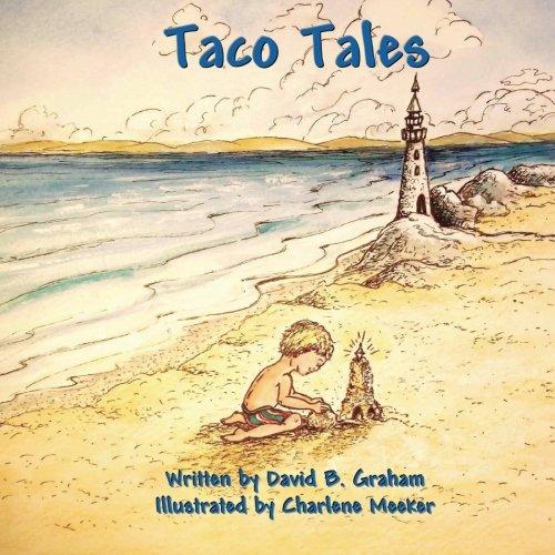 Download Taco Tales pdf epub
