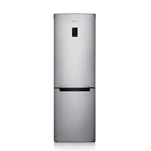 Samsung RB31FERNCSA – La Qualità Più Alta