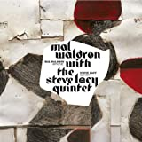 Mal Waldron With the Steve Lacy Quintet