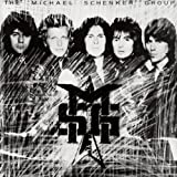 Michael Schenker Group: Msg (Audio CD)