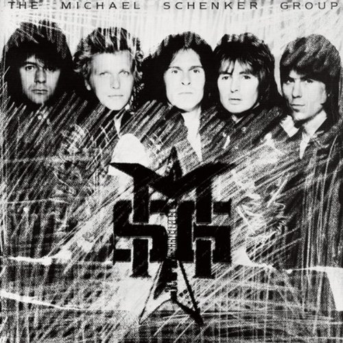 Michael Schenker Group: Msg (Audio CD)
