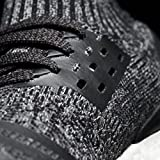 Adidas Ultra Boost Uncaged Youth Sneaker
