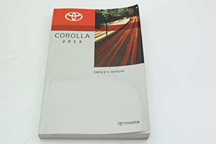 2013 srx manual