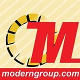 Modern Group, Ltd