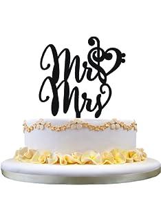 Charming Fall Wedding Cakes Small Wedding Cake Serving Set Rectangular Wedding Cake Recipe Wedding Cake Pictures Young Disney Wedding Cake Toppers BrownAverage Wedding Cake Cost Amazon.com: Jack And Sally Simply Meant To Be Wedding Cake Topper ..