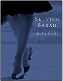 Serving Sarah (English Edition)