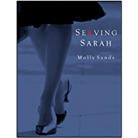 Serving Sarah (English Edition)