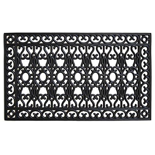 39 inch doormat - 3