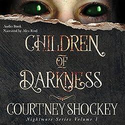 Children of Darkness