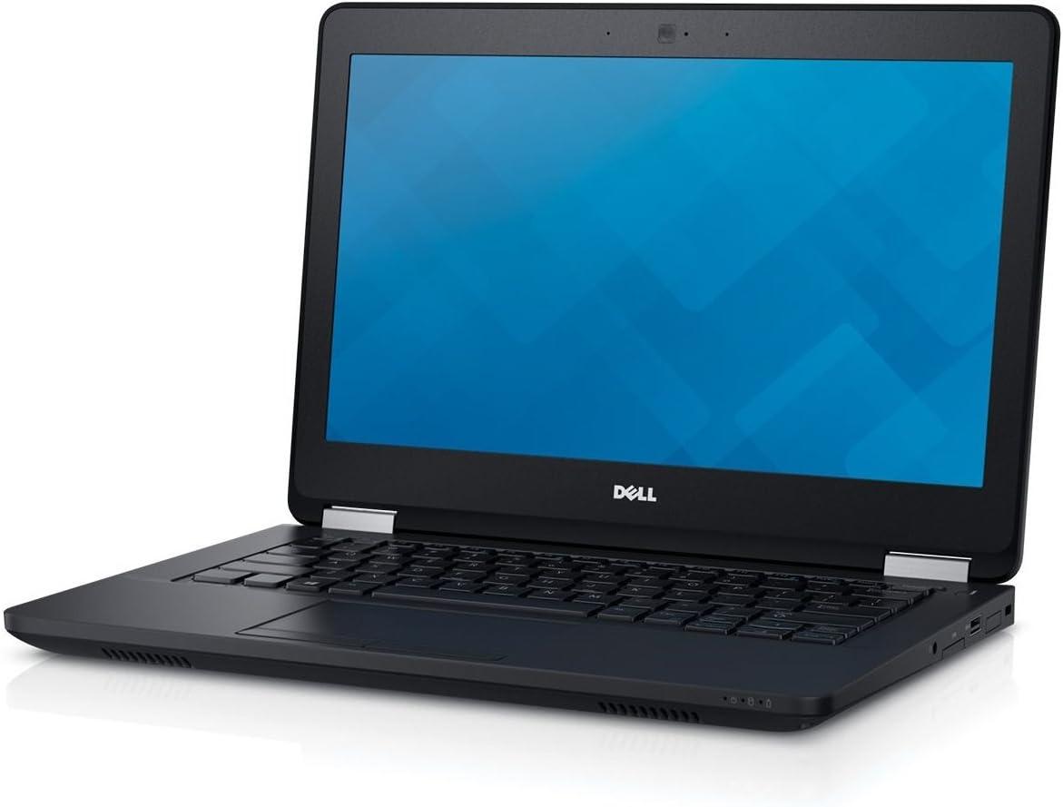 Dell RYJV0 Latitude E5270, 12.5