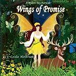 Wings of Promise | J. Leslie Holbrook