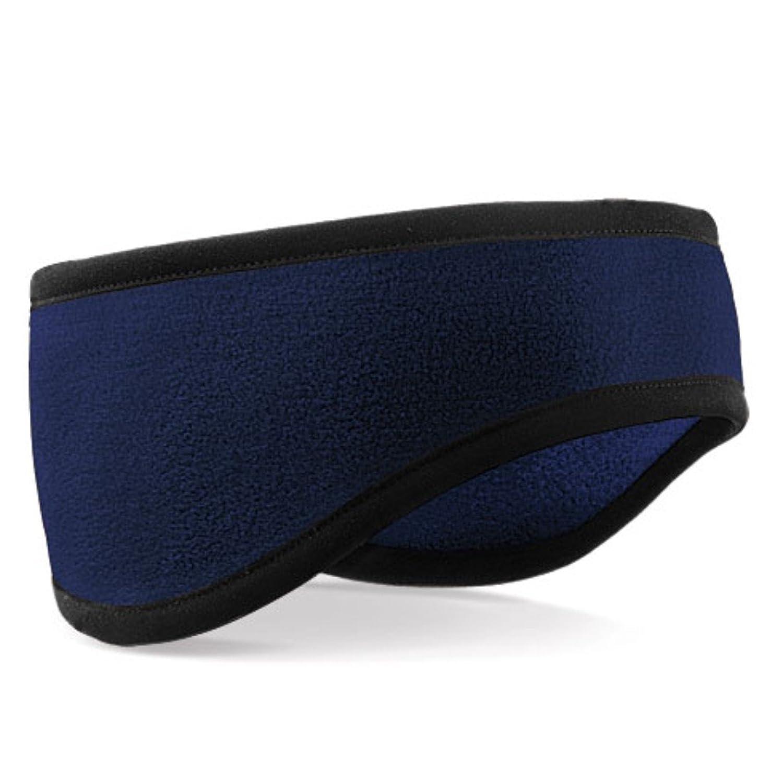 ShirtInStyle Suprafleece™ Aspen Headband, Kopfband