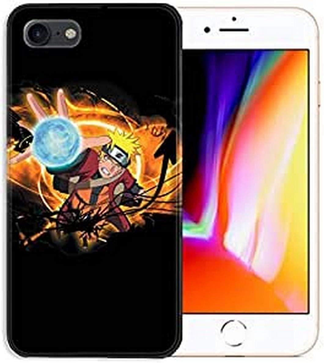coque iphone 8 mars attack