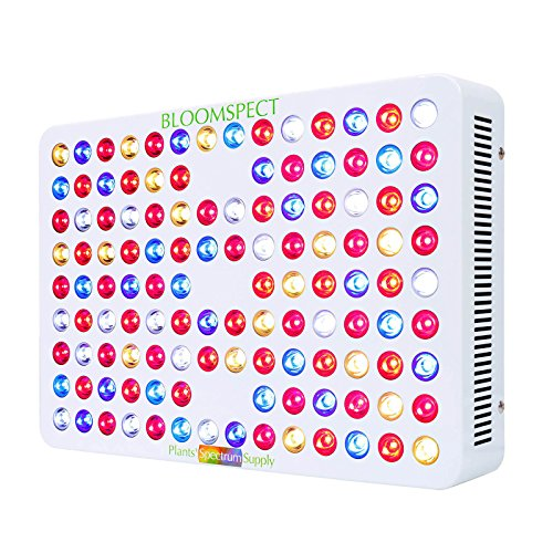 600W Led Grow Light in US - 4