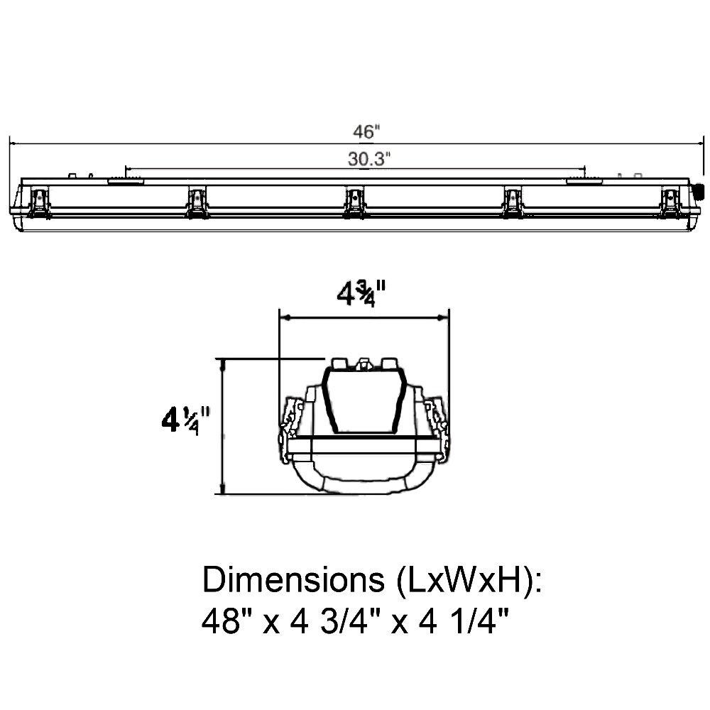 Diagrams Bell Wiring L1706d Dodge Ram Diesel Wiring Schematic Brake – Diagrams Bell Wiring L1706d