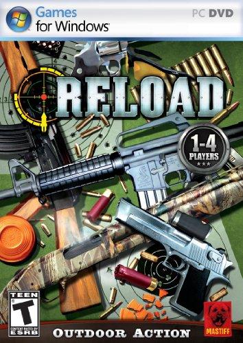 reload-download