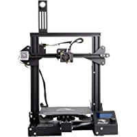 Official Creality 3D Ender 3 Pro Upgraded 3D Printer with Removable Magnetic Bed