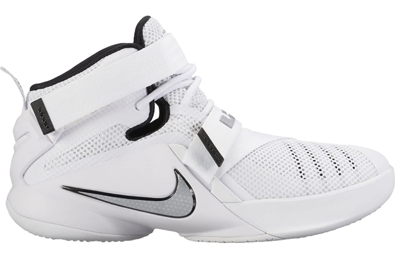 6d11fb1987c4 Nike Lebron Soldier IX TB Men s Basketball Shoe high-quality - url ...