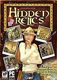 Hidden Relics - PC