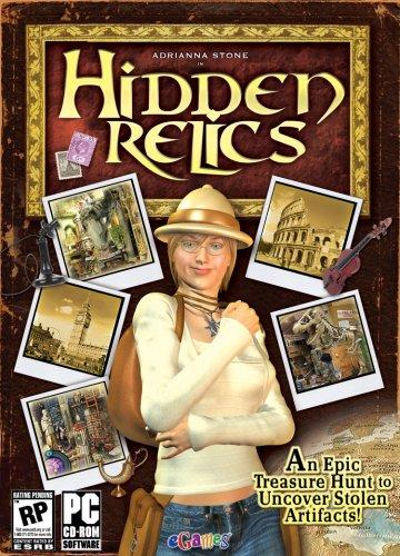 hidden-relics-pc