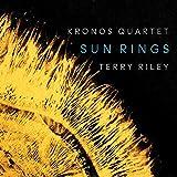 Terry Riley: Sun Rings
