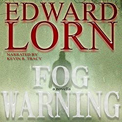 Fog Warning